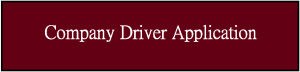 Company Driver app