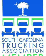 SC Trucking Assoc Member Logo
